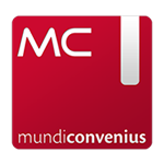 Mundiconvenius