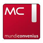 Mundiconvenius